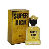 Super Rich Masculino I Scents Edt 100ml -