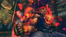 Super Street Fighter Iv: Arcade Edition - Xbox 360 - Capcom