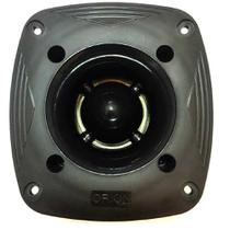 Super Tweeter Orion 120 Watts RMS 8 Ohm Tsr4200 -