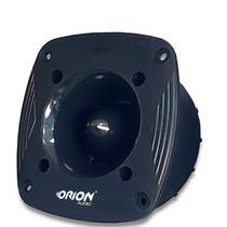 Super Tweeter Orion 120 Wrms 8 Ohms Profissional -