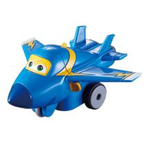 Super Wings Vroom and Zoom JEROME FUN 80063