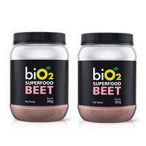 Superfood Beet 300g - Bio2 -