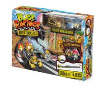 Superkit Bugs Racing Pista  - DTC 5062 -