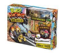 Superkit Bugs Racing Pista  - DTC 5062 -
