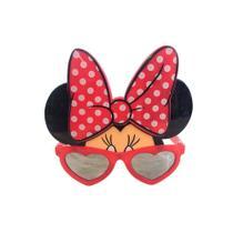 Superoculos Disney - Minnie - Ref.4670 - Dtc