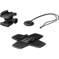 Suporte Adesivo para Prancha de Surf Sony para Action Cam AKA-SM1 -