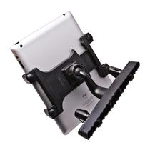 Suporte Automotivo Universal para Tablets - Mobimax -