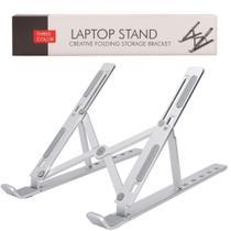 Suporte Base de Apoio para Notebook Laptop Stand -