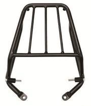 Suporte Bau Bagageiro Tubular Honda Cb500 Antiga Chapam -
