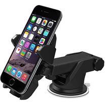 Suporte Celular Gps Veicular Carro Universal Painel Ou Vidro - Store 7D