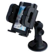 Suporte Celular Veicular Rotatório - B-Max