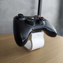 Suporte Controle XBOX 360 - Vegras