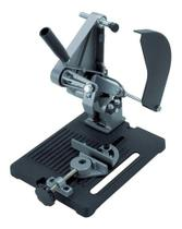 Suporte De Bancada Para Esmerilhadeira Angular 4.1/2 115mm - Tssaper
