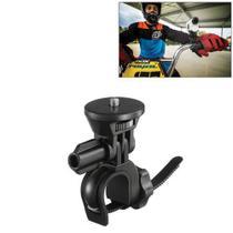 Suporte de Bicicleta para Câmera Sony Action (VCT-HM2) -