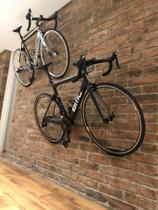 Suporte de bicicleta para parede - Speed - MTB - Diamond