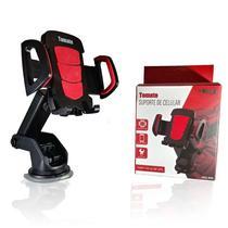 Suporte de Celular/GPS Astra 2000 - Tmt