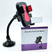 Suporte de Celular SmartPhone Gps Para Carro Veicular Automotivo - Mjx