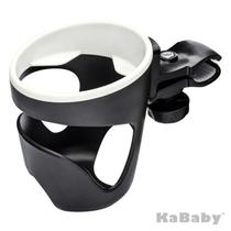 Suporte de Copo Multifuncional Kababy -