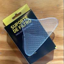 Suporte de Filtro para Máscara Fiber Knit E96 -