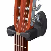 Suporte de parede para guitarra, violão e baixo - Custom