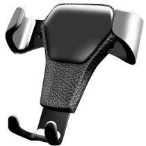 Suporte de smartphone para carro shields -