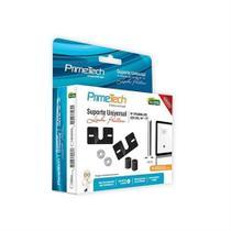 Suporte Fixo Para Tv Lcd E Smart 14 a 84 Polegadas Preto 80Kg - Primetech