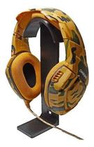 Suporte Fone De Ouvido Headphone Headset Stand - PW3D