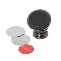 Suporte Magnético veicular para celular - Etiger