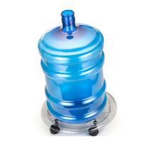 Suporte Multiúso cristal 1042 Arthi -
