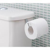 Suporte Papeleira para Rolo de Papel Higiênico para Caixa Acoplada Passerini 372-0 -