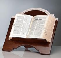 Suporte para Bíblia - Limoeiro