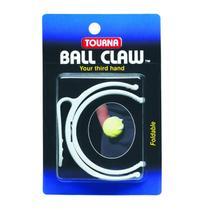 Suporte Para Bola de Tênis Unique Ball Claw -