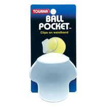 Suporte Para Bola de Tênis Unique Ball Pocket -