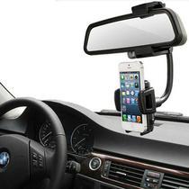Suporte para celular de retrovisor it-blue -