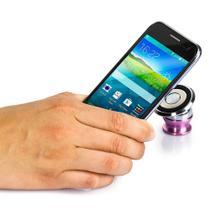 Suporte para Celular e GPS, 360º com Imã - Outras