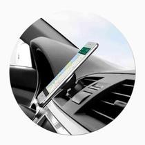 Suporte para celular veicular magnético - Webstore