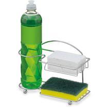 Suporte Para Detergente - Passerini