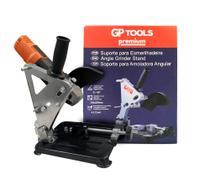 Suporte para Esmerilhadeira Angular 4.1/2 transforme em Policorte GP TOOLS -