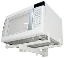 Suporte para forno microondas - Multivisão
