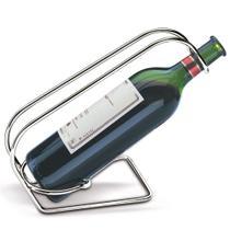 Suporte para garrafa brinox 2310/100 -