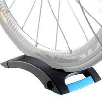 Suporte Para Roda Rolo de Treino Tacx Skyliner T2590 -