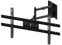 Suporte para tv de parede 3 articulações 40 até 70 polegadas - Avatron