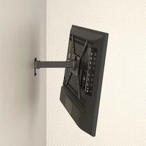 Suporte Para TV LCD/LED/PLASMA 14 a 56 Polegadas  Articulado com inclinação M2 Multivisão - Multivisao