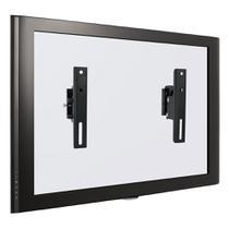 Suporte para TV Multivisao INFINITI PLUS Preto Plasma LCD e LED 14 a 71 Polegadas com Inclinacao -