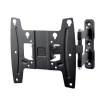 Suporte Parede Tv One For All Mod.Wm4251 One For All