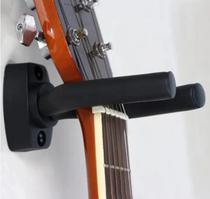 Suporte Parede Violão Guitarra Baixo Viola Reforçado Importado - Scorpion