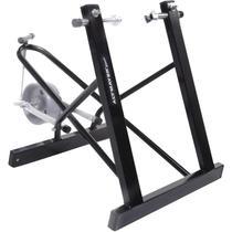 Suporte Rolo de Treinamento Alt Cicle para Bicicletas Altmayer AL-04 -