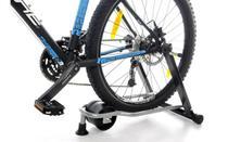 Suporte Rolo Treino Dobrável Bike Alt Cicle Al200 - Altmayer -