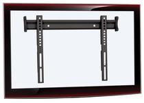 Suporte TV FIXO 32 á 65 LED - QLED  STPF66 - Multivisão