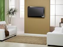Suporte TV LCD de 23 a 32 Polegadas - Airon Wall